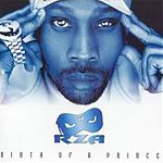 Rza- The Birth
