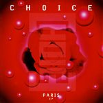 Choice - Acid Eiffel